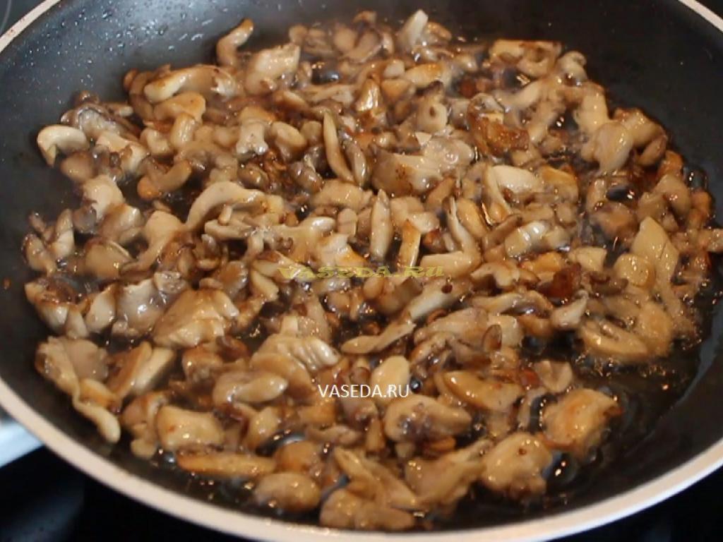 индейка порционная в духовке рецепт